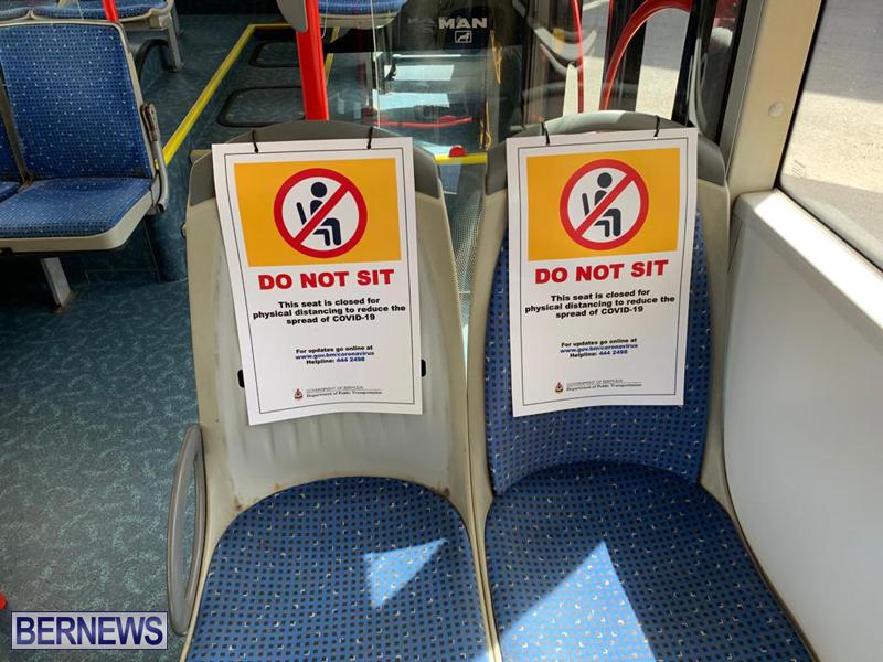 Bus Bermuda May 21, 2020 (2)