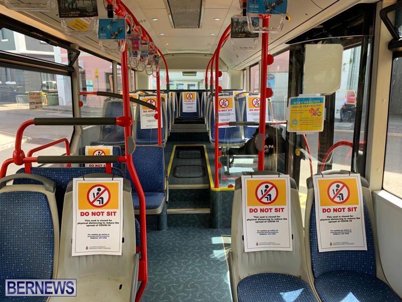 Bus Bermuda May 21, 2020 (3)