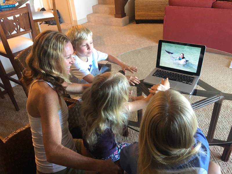 Dolphin Quest Virtual Program May 2020 (2)