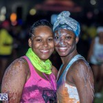 Bermuda Carnival  west end event 2019 Bermuda DF (10)