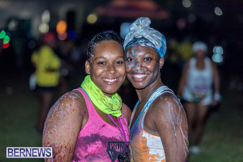 Bermuda-Carnival-west-end-event-2019-Bermuda-DF-10