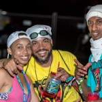 Bermuda Carnival  west end event 2019 Bermuda DF (11)