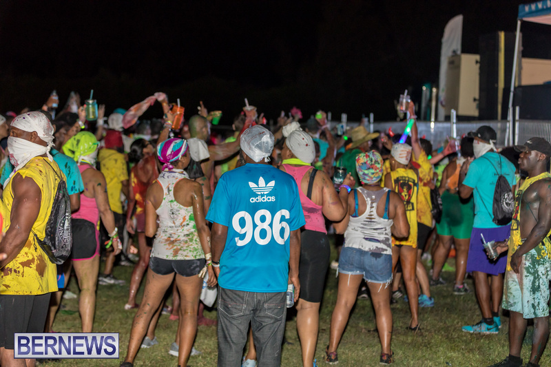 Bermuda-Carnival-west-end-event-2019-Bermuda-DF-13
