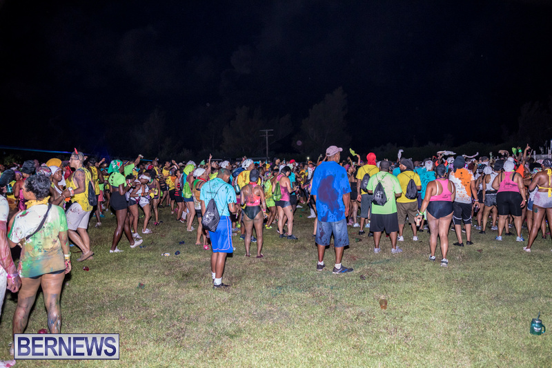 Bermuda-Carnival-west-end-event-2019-Bermuda-DF-15