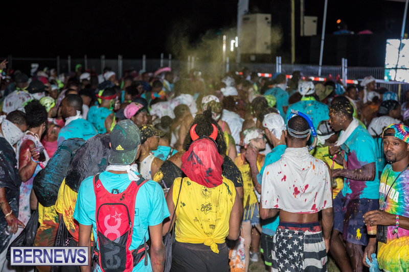 Bermuda-Carnival-west-end-event-2019-Bermuda-DF-18