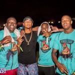 Bermuda Carnival  west end event 2019 Bermuda DF (2)