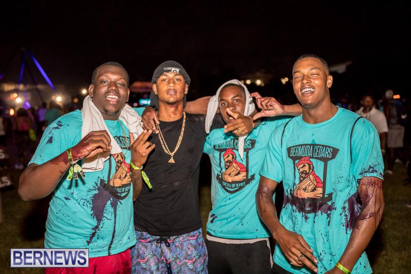 Bermuda-Carnival-west-end-event-2019-Bermuda-DF-2