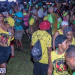 Bermuda Carnival  west end event 2019 Bermuda DF (21)