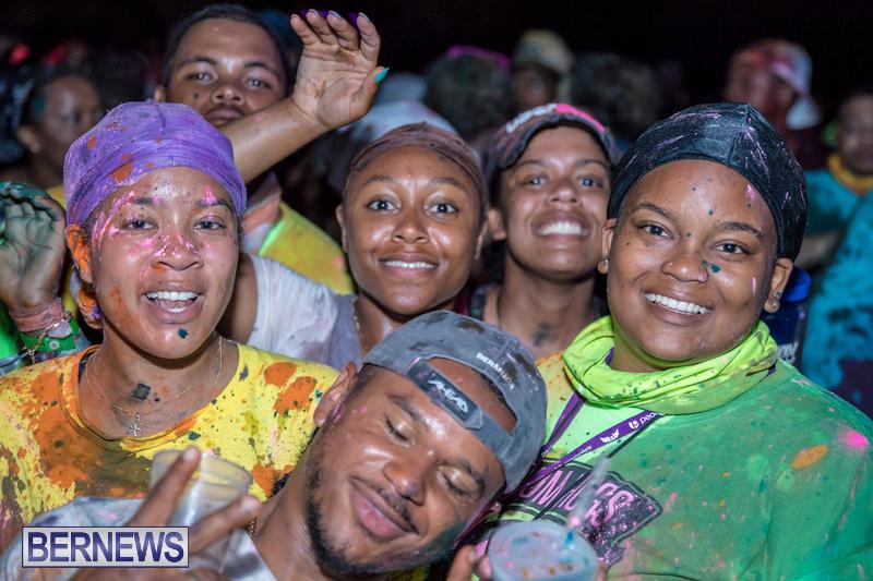 Bermuda-Carnival-west-end-event-2019-Bermuda-DF-24