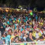 Bermuda Carnival  west end event 2019 Bermuda DF (27)