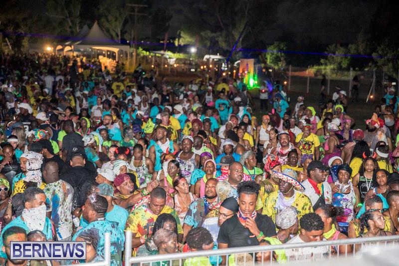 Bermuda-Carnival-west-end-event-2019-Bermuda-DF-27