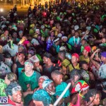 Bermuda Carnival  west end event 2019 Bermuda DF (28)