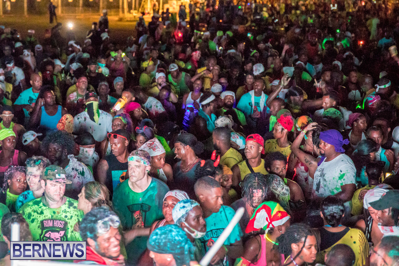 Bermuda-Carnival-west-end-event-2019-Bermuda-DF-28