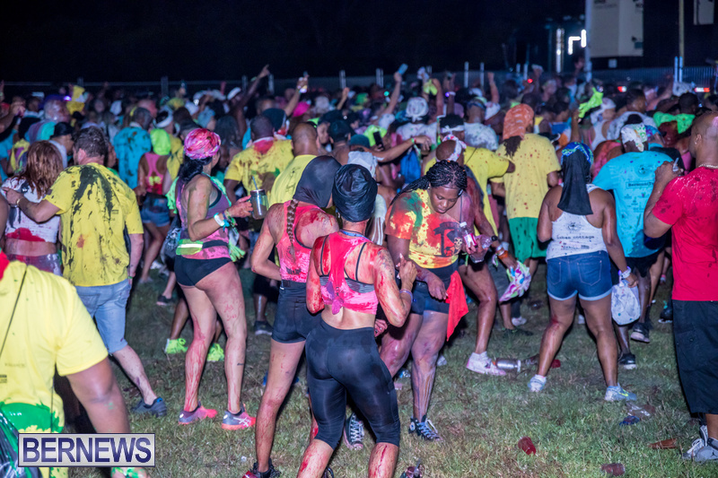 Bermuda-Carnival-west-end-event-2019-Bermuda-DF-31