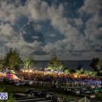 Bermuda Carnival  west end event 2019 Bermuda DF (33)