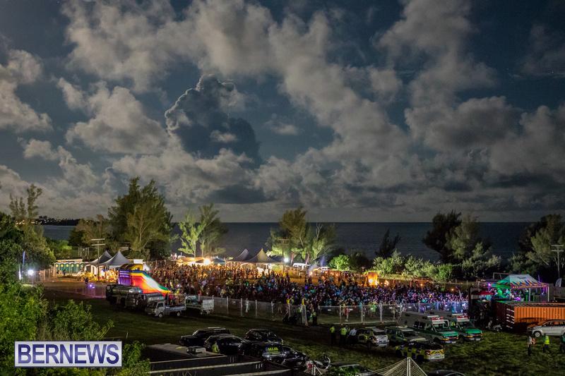 Bermuda-Carnival-west-end-event-2019-Bermuda-DF-33