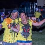 Bermuda Carnival  west end event 2019 Bermuda DF (34)