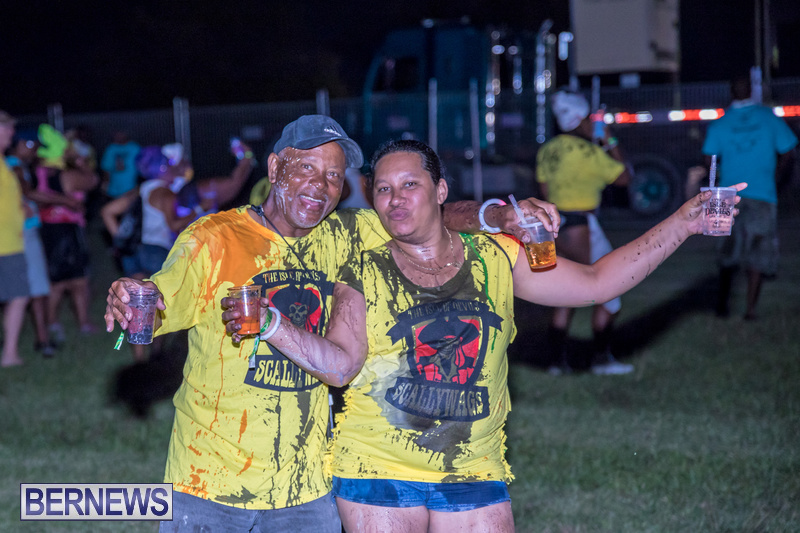 Bermuda-Carnival-west-end-event-2019-Bermuda-DF-34