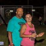 Bermuda Carnival  west end event 2019 Bermuda DF (36)