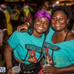 Bermuda Carnival  west end event 2019 Bermuda DF (38)