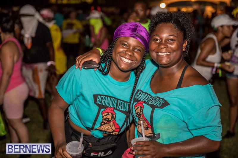 Bermuda-Carnival-west-end-event-2019-Bermuda-DF-38