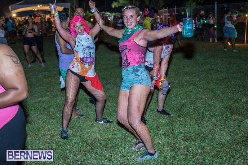 Bermuda-Carnival-west-end-event-2019-Bermuda-DF-39