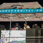 Bermuda Carnival  west end event 2019 Bermuda DF (4)
