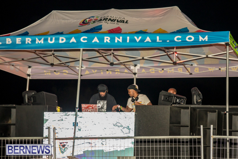 Bermuda-Carnival-west-end-event-2019-Bermuda-DF-4
