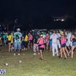 Bermuda Carnival  west end event 2019 Bermuda DF (40)