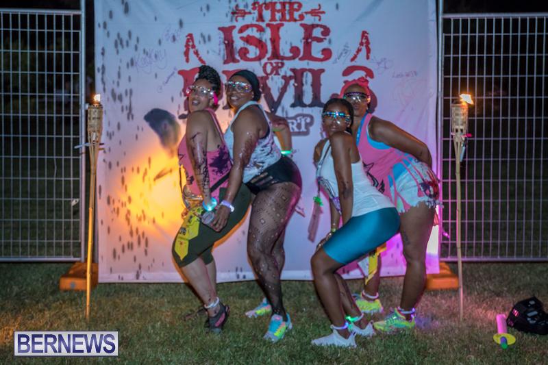 Bermuda-Carnival-west-end-event-2019-Bermuda-DF-44