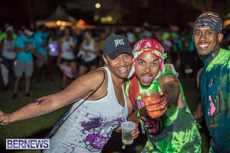Bermuda-Carnival-west-end-event-2019-Bermuda-DF-5