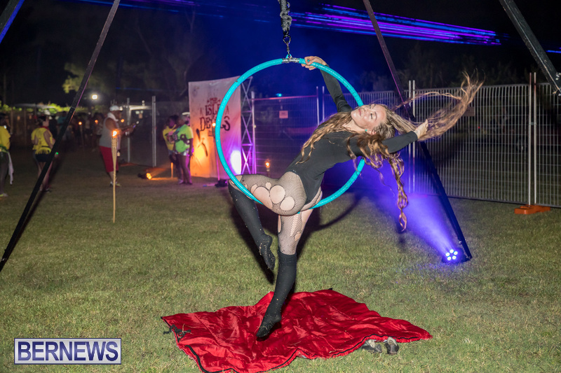 Bermuda-Carnival-west-end-event-2019-Bermuda-DF-9
