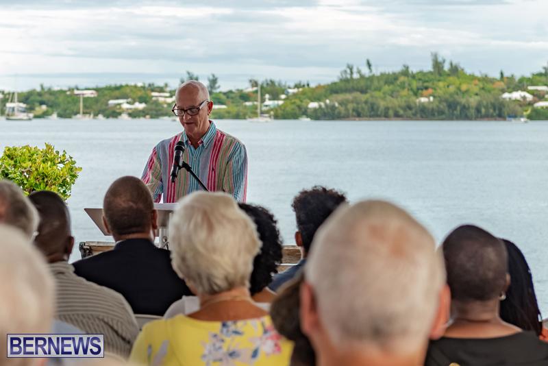 National Heroes Tribute Bermuda June 15 2019 (10)