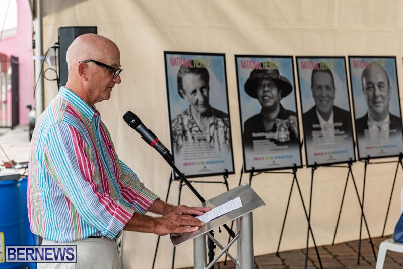 National Heroes Tribute Bermuda June 15 2019 (11)