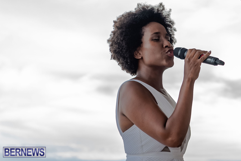 National Heroes Tribute Bermuda June 15 2019 (12)