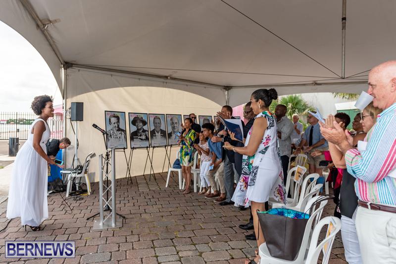 National Heroes Tribute Bermuda June 15 2019 (13)