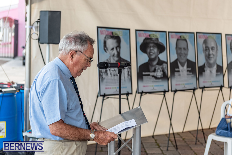 National Heroes Tribute Bermuda June 15 2019 (16)