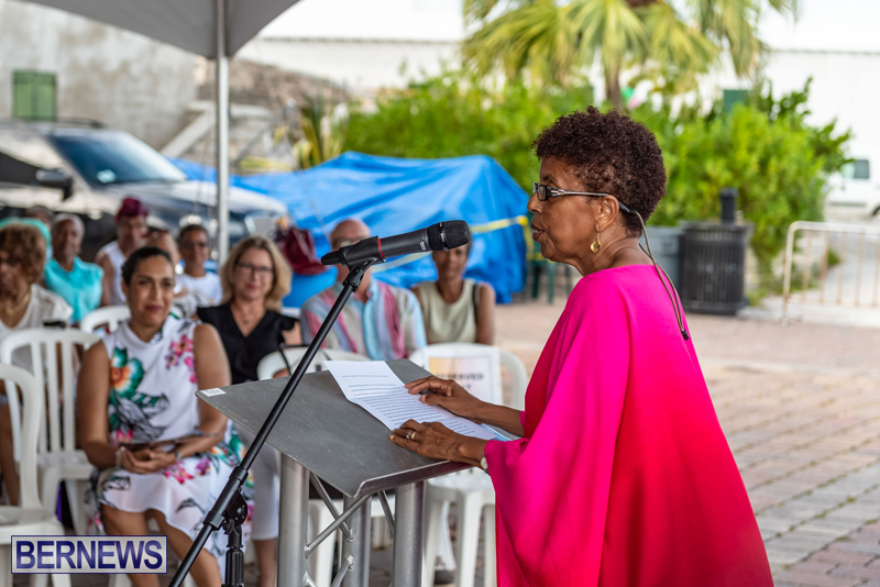National Heroes Tribute Bermuda June 15 2019 (17)