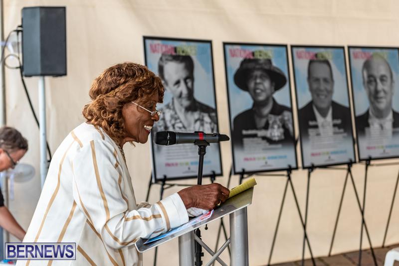National Heroes Tribute Bermuda June 15 2019 (18)