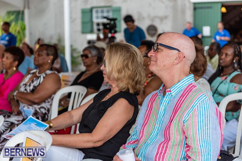 National Heroes Tribute Bermuda June 15 2019 (19)