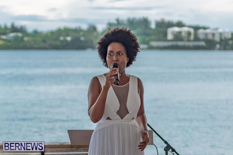 National Heroes Tribute Bermuda June 15 2019 (23)