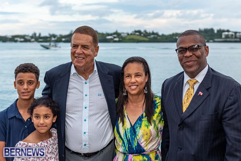 National Heroes Tribute Bermuda June 15 2019 (27)