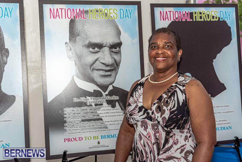 National Heroes Tribute Bermuda June 15 2019 (29)