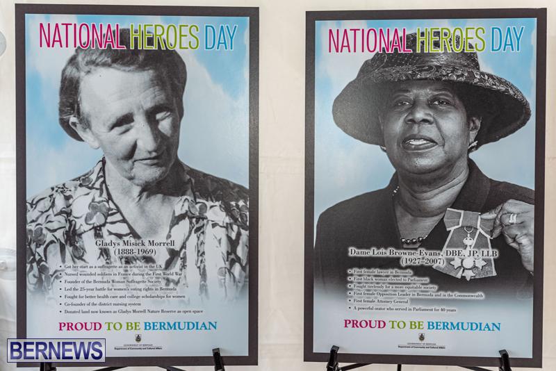 National Heroes Tribute Bermuda June 15 2019 (30)