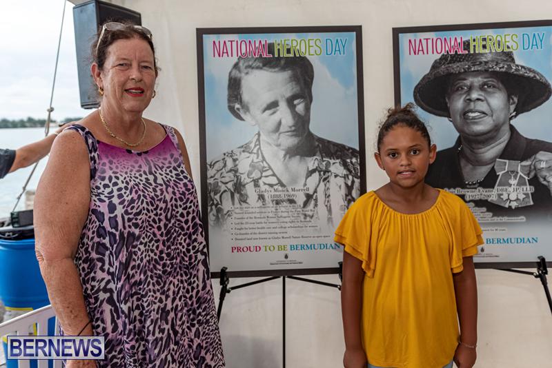 National Heroes Tribute Bermuda June 15 2019 (34)