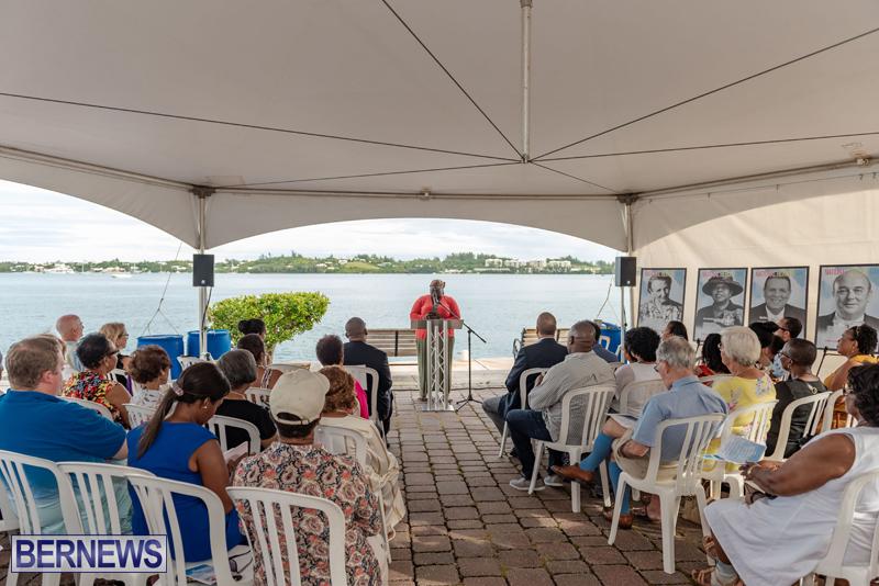 National Heroes Tribute Bermuda June 15 2019 (5)
