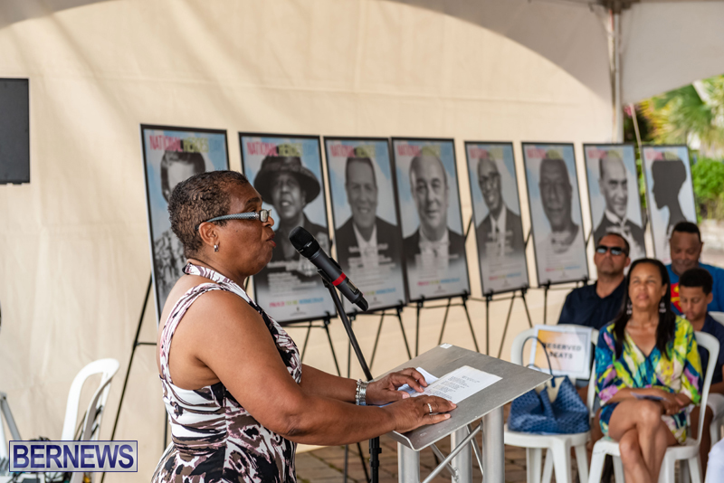 National Heroes Tribute Bermuda June 15 2019 (6)