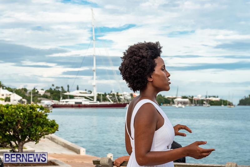 National Heroes Tribute Bermuda June 15 2019 (7)