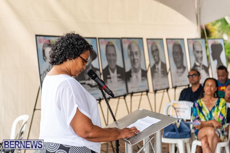 National Heroes Tribute Bermuda June 15 2019 (8)
