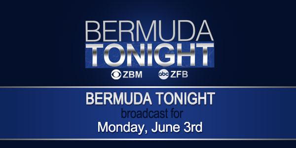 zbm 9 news Bermuda June 3 2019 tc